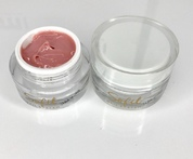 Камуфляж Make up Jelly Sofit
